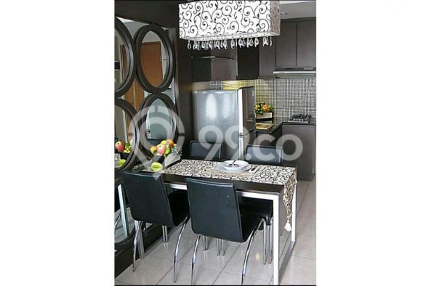 dijual apartemen green lake view full fasilitas 7002230