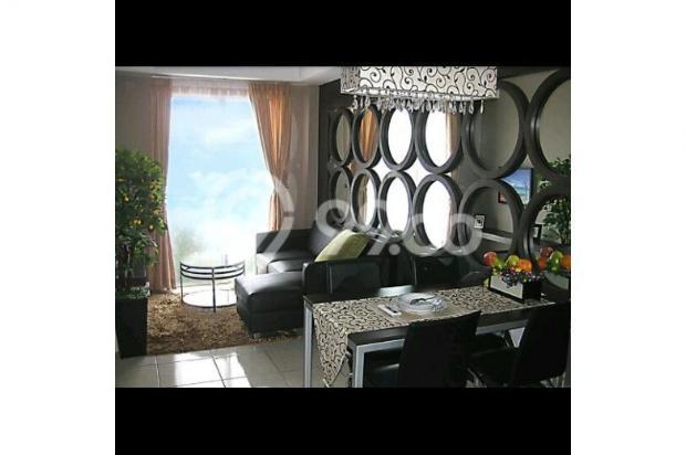 dijual apartemen green lake view full fasilitas 7002231