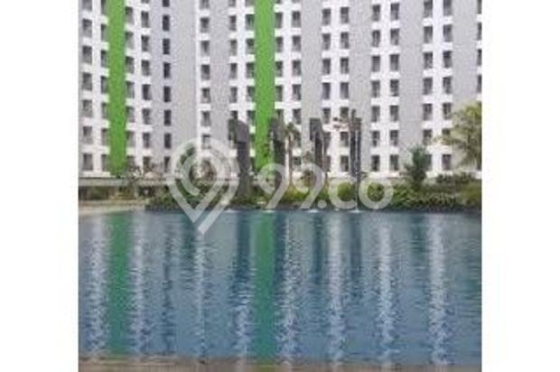 dijual apartemen green lake view full fasilitas 7002232