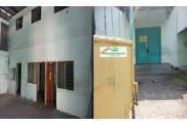 Rumah Dijual Jalan Supriyadi Semarang hks4457