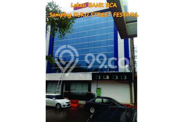 Ruko Karawang Barat, Free Biaya KPR 15970649