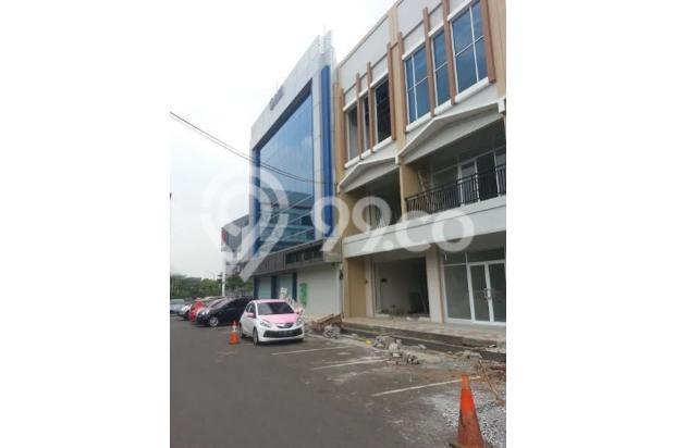 Ruko Karawang Barat, Free Biaya KPR 15970650