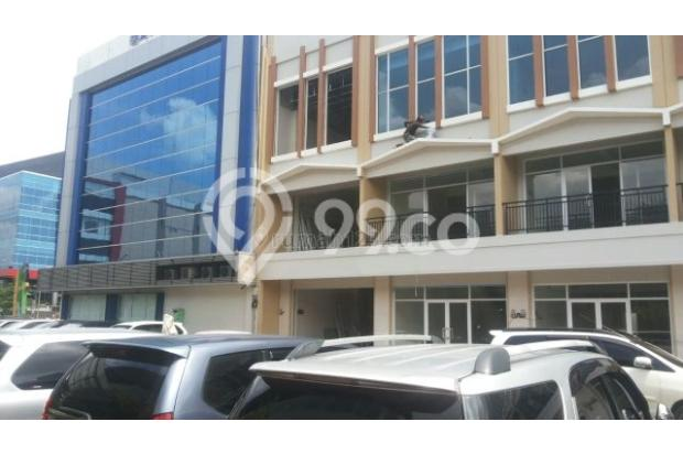 Ruko Karawang Barat, Free Biaya KPR 15970655