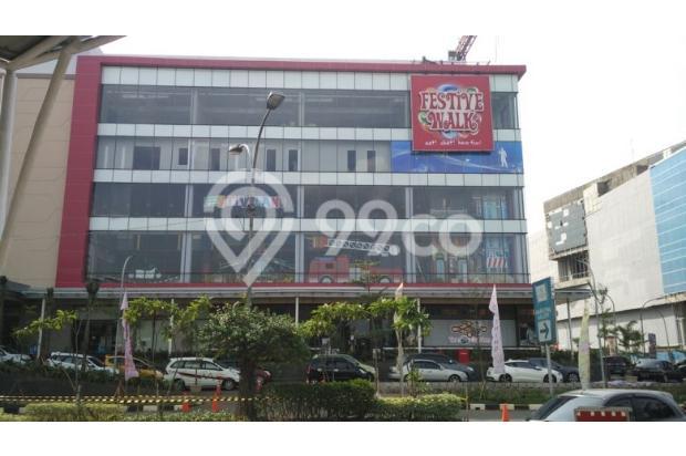 Ruko Karawang Barat, Free Biaya KPR 15970661
