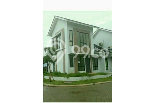 grand Batavia cadas kukun Tangerang 2lantai murah 15423931