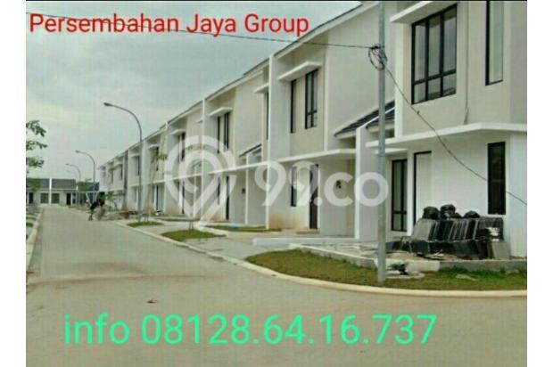 grand Batavia cadas kukun Tangerang 2lantai murah 15423935