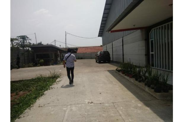 Rp19mily/thn Pabrik Disewa