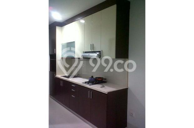 Dijual 1BR Taman Sari Semanggi 1, 4M nego lokasi strategis pusat kota 12340975