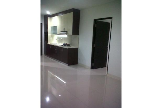 Dijual 1BR Taman Sari Semanggi 1, 4M nego lokasi strategis pusat kota 12340979
