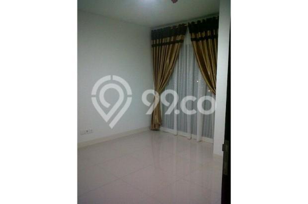 Dijual 1BR Taman Sari Semanggi 1, 4M nego lokasi strategis pusat kota 12340978