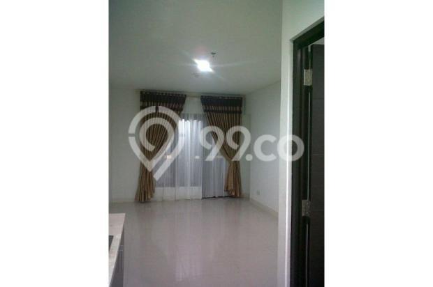 Dijual 1BR Taman Sari Semanggi 1, 4M nego lokasi strategis pusat kota 12340980