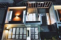 Rumah Disewakan di Kemang Jakarta Selatan