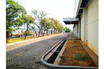 Pabrik-Bekasi-30