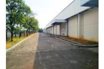 Pabrik-Bekasi-31