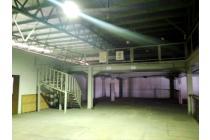 Pabrik-Bekasi-36