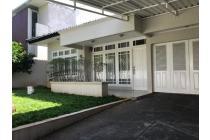 Rumah Mewah Disewa di Pondok Indah , Jakarta Selatan
