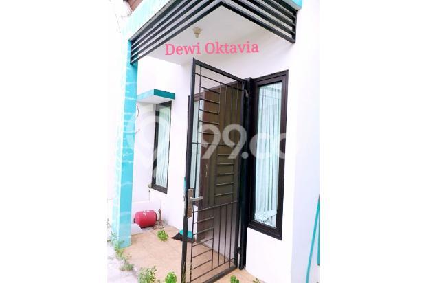 Rumah cantik hunian paling nyaman di simprug poris dkt poris indah 14589420