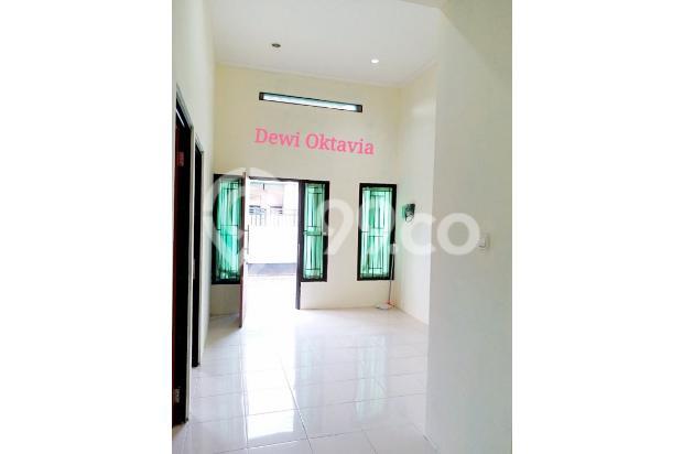 Rumah cantik hunian paling nyaman di simprug poris dkt poris indah 17023883