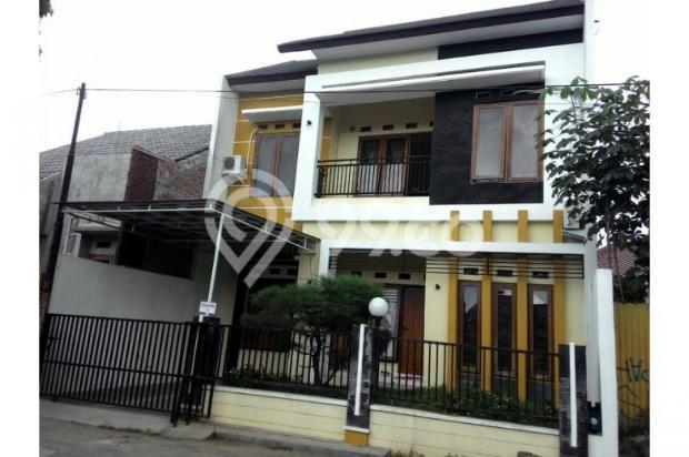 Dijual Rumah di Sewon Bantul Jogja – Perwita Regency 9838998