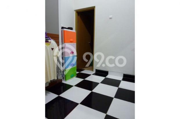 Dijual Rumah di Sewon Bantul Jogja – Perwita Regency 9839006
