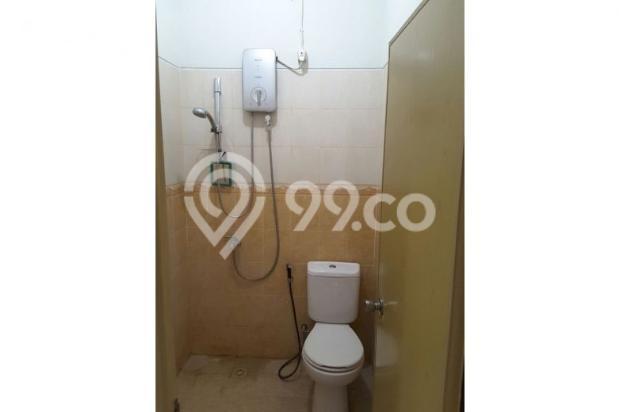 Dijual Rumah di Sewon Bantul Jogja – Perwita Regency 9839005