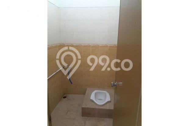 Dijual Rumah di Sewon Bantul Jogja – Perwita Regency 9839007