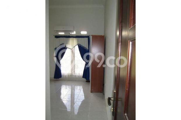 Dijual Rumah di Sewon Bantul Jogja – Perwita Regency 9839011