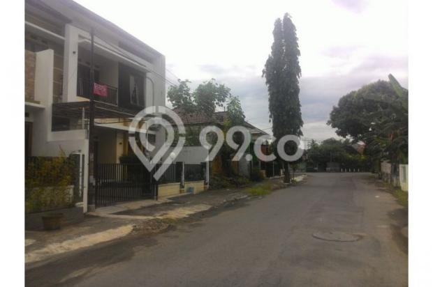 Dijual Rumah di Sewon Bantul Jogja – Perwita Regency 9839008