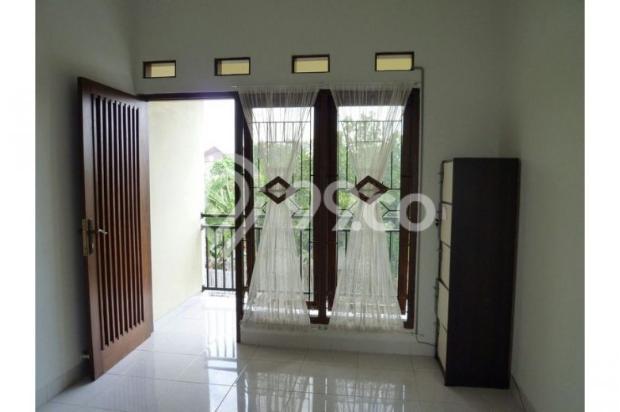 Dijual Rumah di Sewon Bantul Jogja – Perwita Regency 9839010