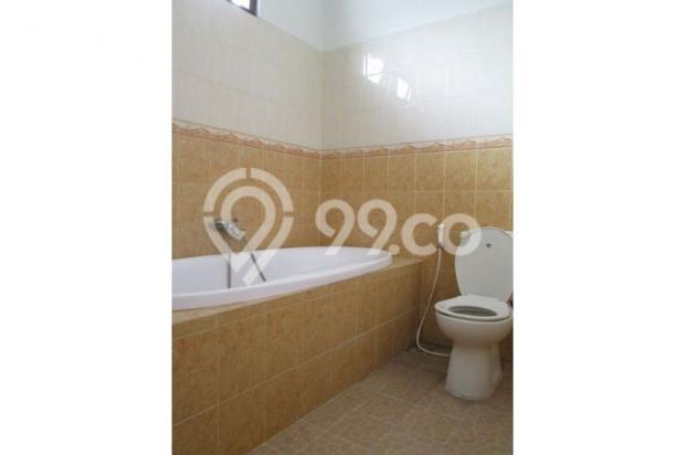 Dijual Rumah di Sewon Bantul Jogja – Perwita Regency 9839009