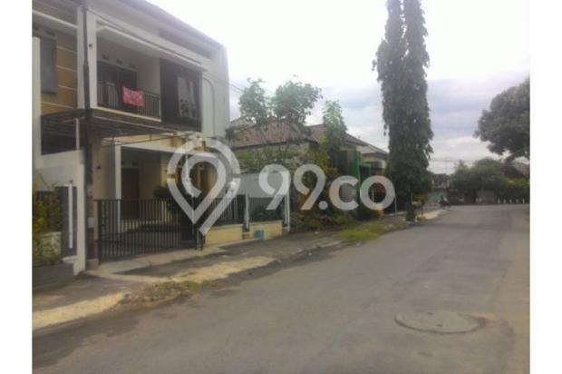 Dijual Rumah di Sewon Bantul Jogja – Perwita Regency 9839013