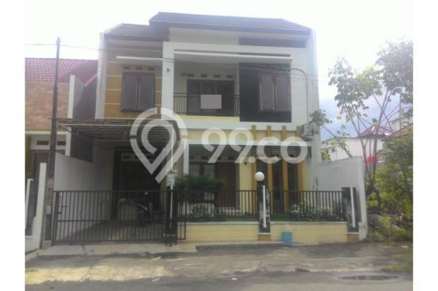 Dijual Rumah di Sewon Bantul Jogja – Perwita Regency 9839012