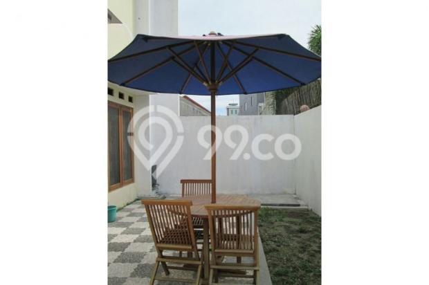 Dijual Rumah di Sewon Bantul Jogja – Perwita Regency 9839014