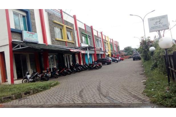 Bangats!!! Ruko Murah di Metland Tambun Bekasi 2 lantai Over dekat tol 17341478