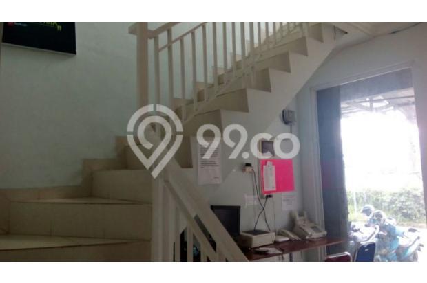 Bangats!!! Ruko Murah di Metland Tambun Bekasi 2 lantai Over dekat tol 17341481