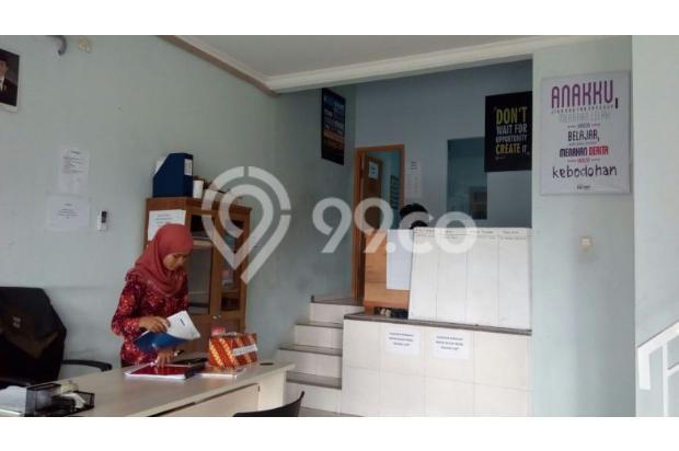 Bangats!!! Ruko Murah di Metland Tambun Bekasi 2 lantai Over dekat tol 17341484