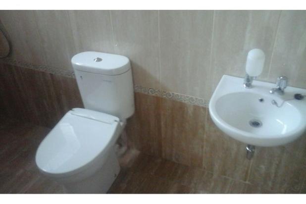 Dijual Rumah Mewah Daerah  Sarijadi Bandung,  Lokasi Dekat Kampus Maranath 9998804