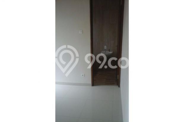 Dijual Rumah Mewah Daerah  Sarijadi Bandung,  Lokasi Dekat Kampus Maranath 9998806