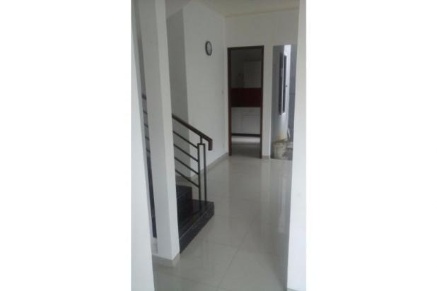 Dijual Rumah Mewah Daerah  Sarijadi Bandung,  Lokasi Dekat Kampus Maranath 9998807