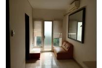 Disewakan Apartemen 2 Bedroom di Sky View BSD