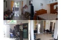 Dijual rumah *Pantai Mentari* Surabaya hks6027