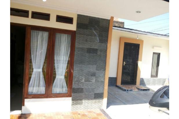 Rumah di Jual di Soekarno hatta Bandung dekat Pasar Tradisional Sanggar 13506196
