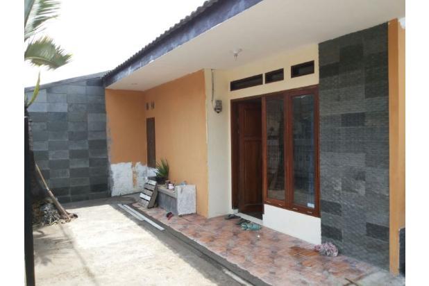 Rumah di Jual di Soekarno hatta Bandung dekat Pasar Tradisional Sanggar 13506197