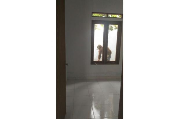 Rumah 378 Juta Tanah 110 Meter di Sawangan Depok 9586061