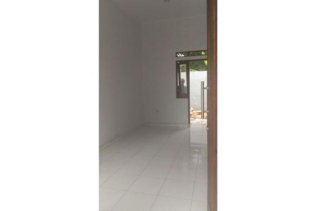 Rumah 378 Juta Tanah 110 Meter di Sawangan Depok 9586062