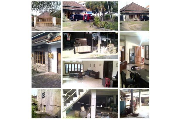 Rp31,1mily Rumah Dijual