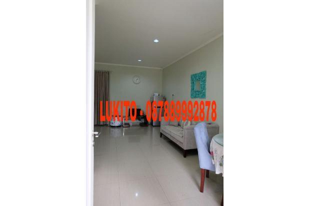 Rumah Cantik Sudah Renov Full Semi Furnish di Bukit Dago 14775943