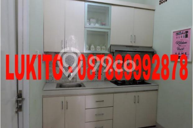 Rumah Cantik Sudah Renov Full Semi Furnish di Bukit Dago 14775953
