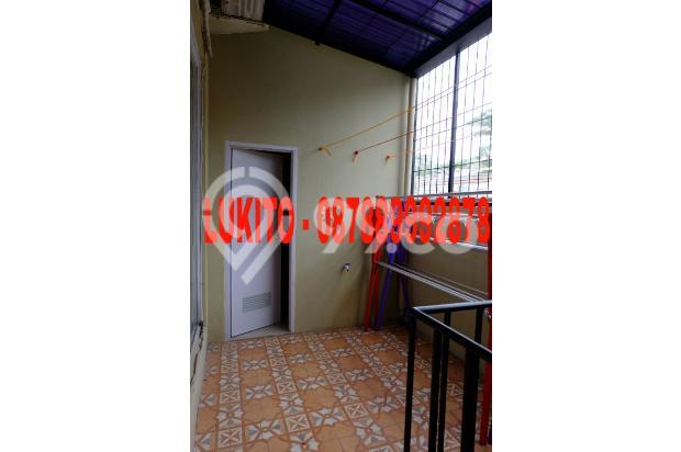 Rumah Cantik Sudah Renov Full Semi Furnish di Bukit Dago 14775970