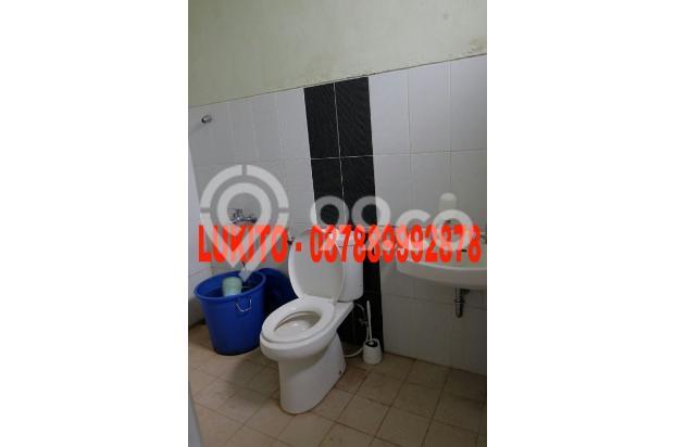 Rumah Cantik Sudah Renov Full Semi Furnish di Bukit Dago 14775972